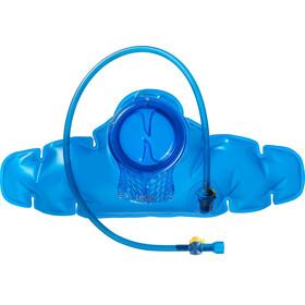 CamelBak Antidote Lumbar Reservoir blue